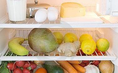 冰箱冷冻室应该放什么?正确使用冰箱的方法