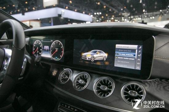 车显市场是JDI未来的主要发力点