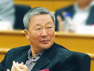 LG掌门具本茂去世,享年73岁,谁是继承者?