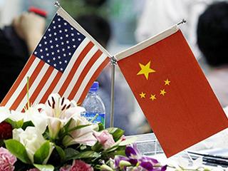 中美外交利益至上 中兴危机现曙光