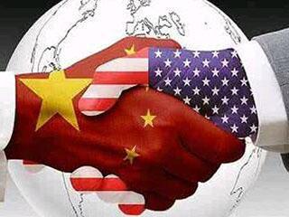 人民日报:贸易战没有赢家 不打贸易战是中美共识
