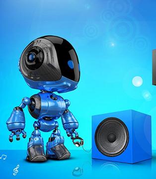 智能音箱价格战将带来两大问题