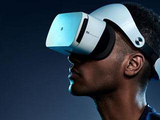 中国将加快制定VR行业标准 突破核心技术