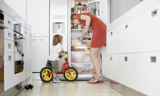 走马观花玩技术 深度解读冰箱五大关键词