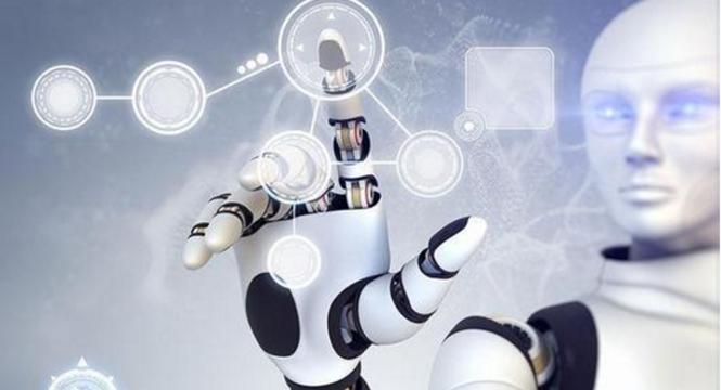 三星、美的等巨头发力人工智能 生态链之争掀高潮