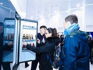 2018A+性能优势产品名单出炉:海尔冰箱4款产品获认证行业最多