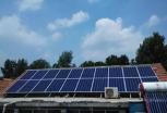 2018年太阳能光伏发展前景分析