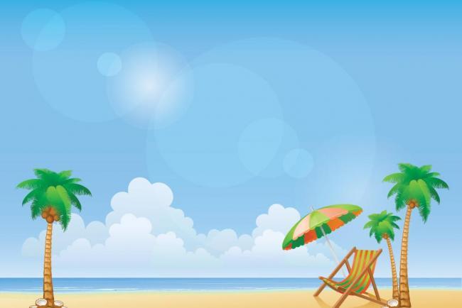 热浪来袭 这个夏天空调到底应该怎么选?