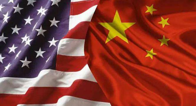 透视中美华盛顿经贸磋商成果传递的积极信号