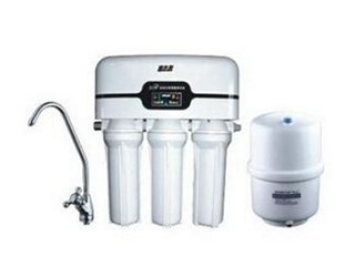 家用净水器价格一般是多少?如何选购?