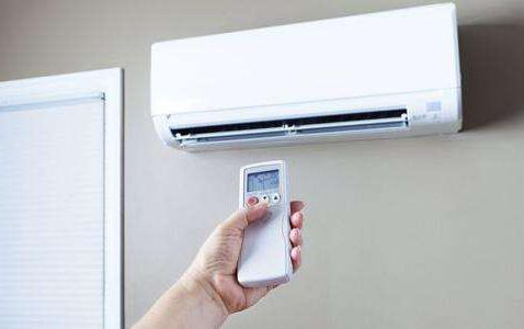 制温速度成空调重要选购标准,行业最快空调顺逛首发