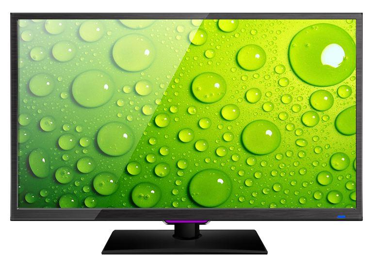 家用电视与专业显示器的5个区别