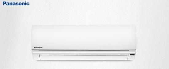 空调什么牌子好?五大品牌各自优势都在哪