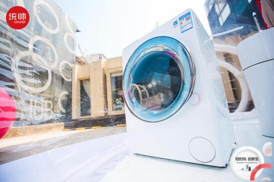 衣服越洗越黄、品质越洗越差?罪魁祸首是ca88亚洲城