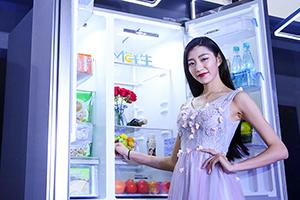 2018中国冰箱行业高峰论坛