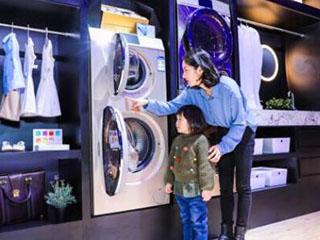 95%干洗店使用四氯乙烯 手洗、干洗伤衣又伤身!