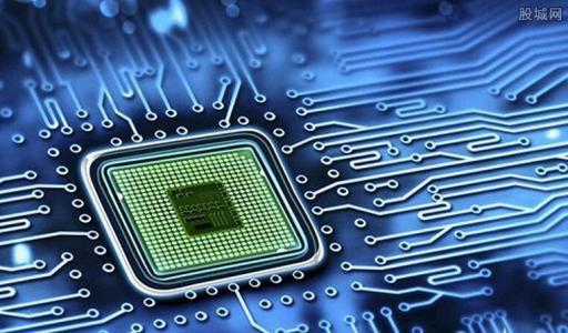 扫地机需求倍增 国产芯片企业需更努力!