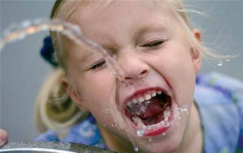 健康饮水有要求!家用净水器该怎么选?