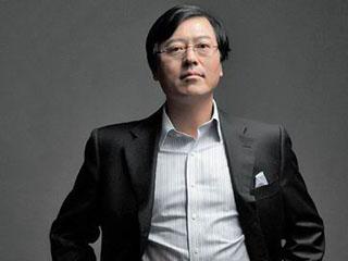 杨元庆:越来越扛得住被黑 将重建手机市场
