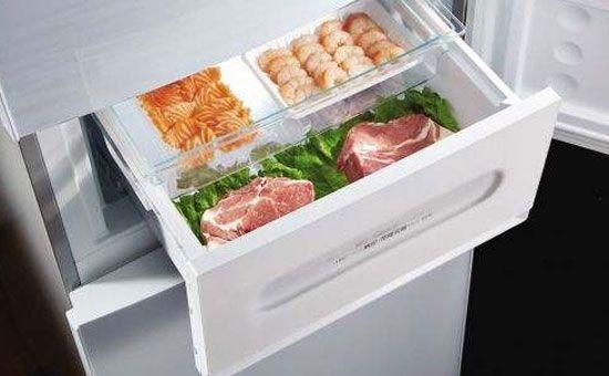 冰箱市场:消费走高 升级成主流