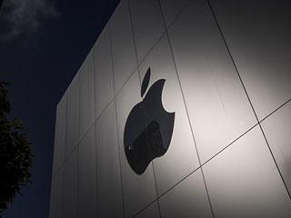 苹果罕见裁员:关闭美国一零售店 影响52名员工