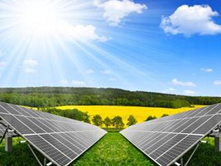 我国太阳能热利用市场将于2020年开始复苏