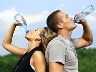 享受品质级饮水与沐浴 四季沐歌有办法