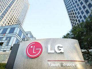 LG拟对韩国机器人制造商Robostar投资4967万美元