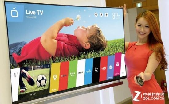 关于选购电视 你必须知道这些事儿