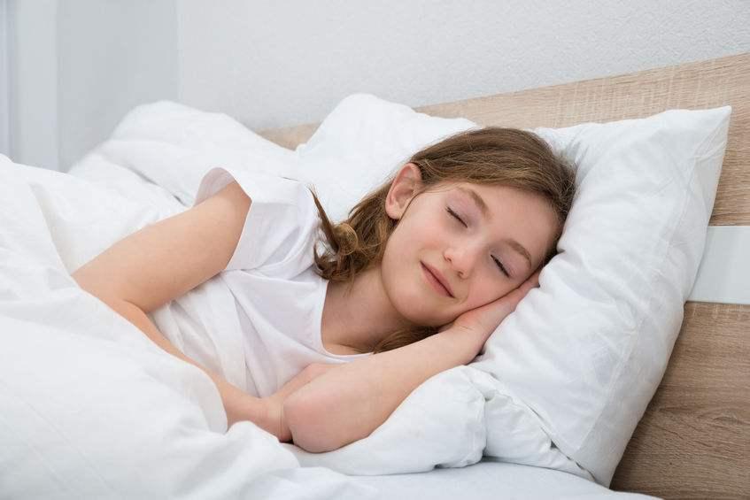 想要安心舒睡 这个夏天必备静音空调