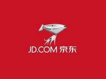 京东定增获谷歌5.5亿美元入股 称与CDR计划无关