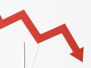 销量下滑,或已成2018年热水器市场的常态?