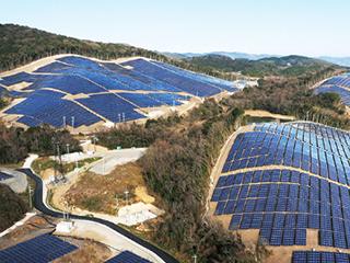 印度不对进口太阳能电池征收70%保障税