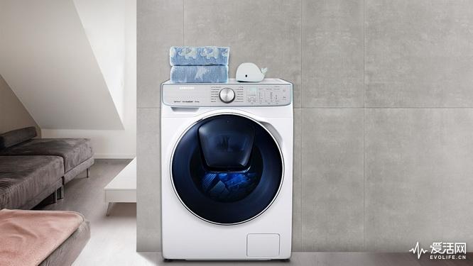 国家标准升级 你知道如何买洗衣机么?