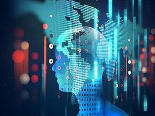 """日本政府拟设立""""综合创新战略"""" 重点培养AI人才"""