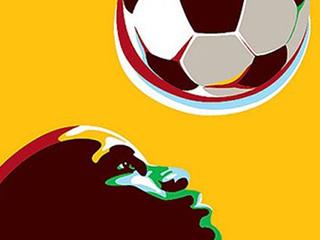 世界杯效应的带动 彩电市场被提前引爆