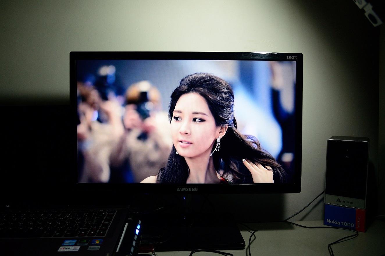 全球液晶电视出货量增长:中国均价最低