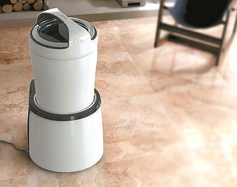 迷你洗衣机放量增长 个性消费需求强劲