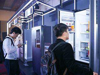 冰箱行业竞争已近决赛 内忧外患的中小品牌前路堪忧