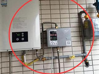 装热水器用不用再搭配回水器?对比下水电费秒懂