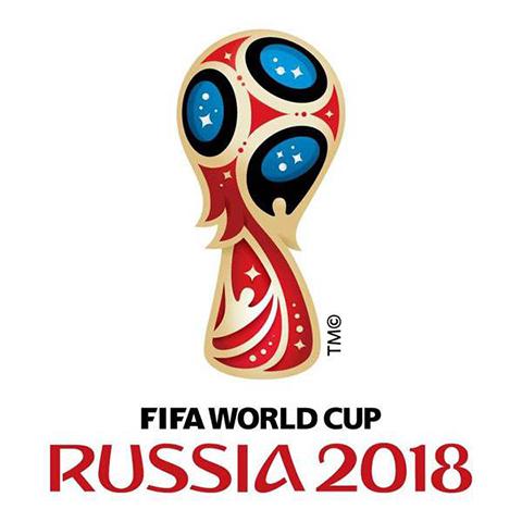 世界杯期间如何侃球?教你用最快速度伪装成资深球迷