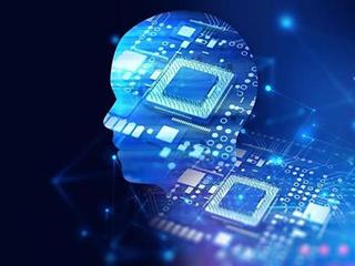 人工智能芯片产业面面观 谁将成就最强大脑