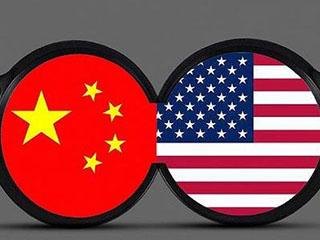 商务部:中美贸易磋商的细节尚待双方确认