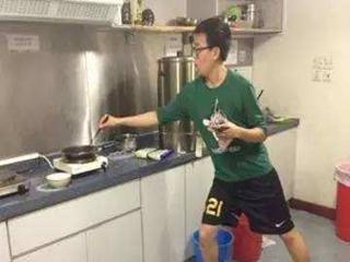 还在纠结做什么菜?下厨神器让美味不重样