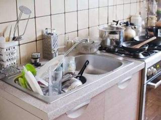西门子焕净系列洗碗机 解放你的餐后时光