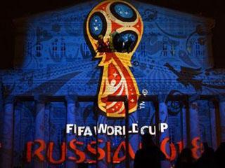 广电总局:互联网电视不允许直播世界杯