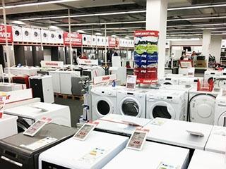 进口家电关税降6成 国产品牌要一起唱凉凉?