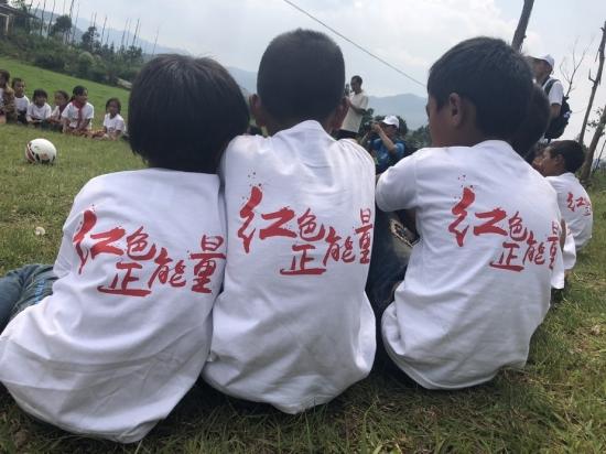 8_gaitubao_com_925x694