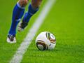 互联网电视为何不允许直播世界杯?