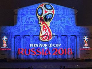 网络电视看世界杯成难事 版权纠纷背后行业利益博弈